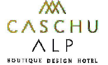 Caschu Alp Logo